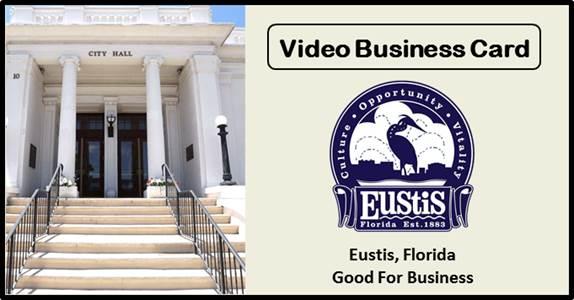 Eustis FL