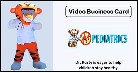 A+ Pediatrics