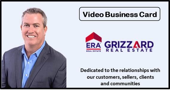 Grizzard Read Estate
