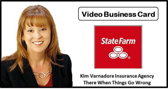 Kim Varnadore Insurance Agency